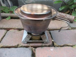 alcohol_stove-morningcoffee-20160612-5