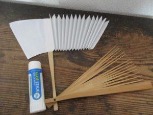 paper-fan-0619-10