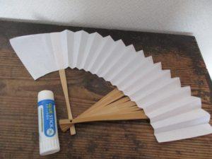paper-fan-0619-11
