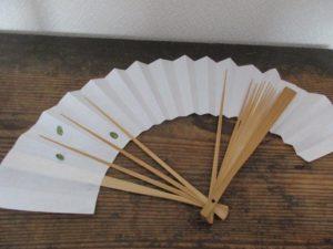 paper-fan-0619-15