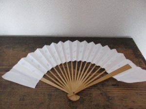 paper-fan-0619-18