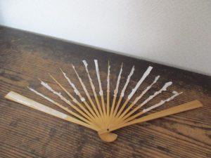 paper-fan-0619-2