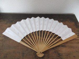 paper-fan-0619-21