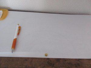 paper-fan-0619-7