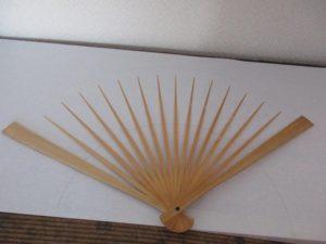 paper-fan-0619-8