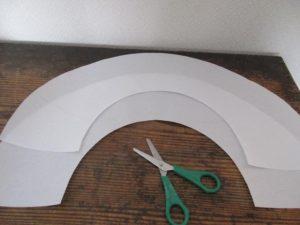 paper-fan-0619-9