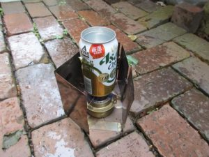 alcohol_stove-20160919-1
