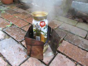 alcohol_stove-20160919-2