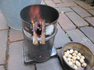 20161123-stove-4