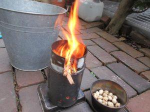 20161123-stove-5