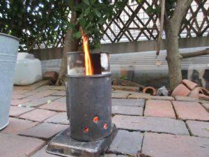 20161123-stove-8